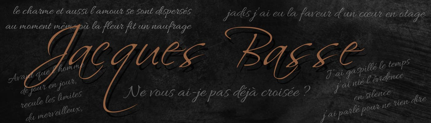 jacques-basse.net